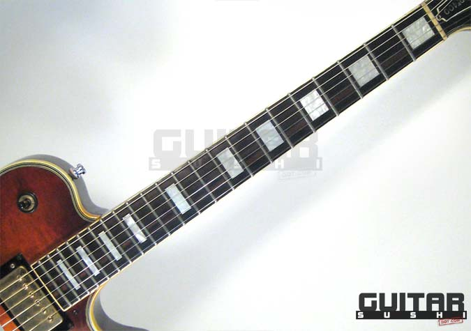 Guitar pickups  Lookup BeforeBuying