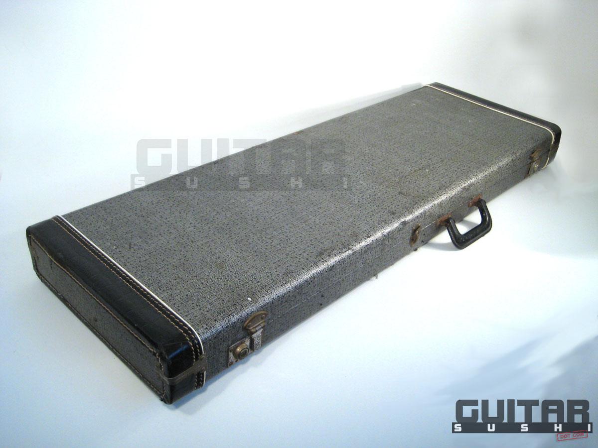 Suzuki Guitar Sf  Vs