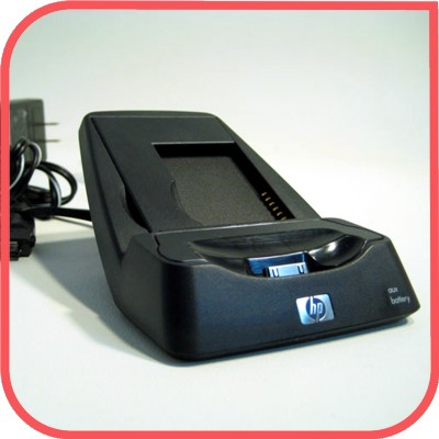 click here to get to more images: USB Cradle and AC Charger ADP-10SB for HP iPAQ H4100 & H4300 Series Pocket PC/ PDA/ Handheld Devices. Includes AC Charger & PDA Adapter, USB Cable, and Independent Slot & Adapter for Charging an Additional (optional) Battery. HP iPAQ Pocket PC h4350  FA172A, FA172AR HP iPAQ Pocket PC h4355 FA173A, FA173AR HP iPAQ Pocket PC h4150 FA174A, FA174AR HP iPAQ Pocket PC h4150 Top Value FA174T, FA174TR HP iPAQ Pocket PC h4155 FA175A, FA175AR [YOU LIKE - YOU BUY: We just keep finding stuff you want]
